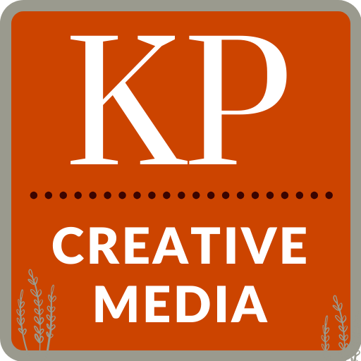 KPCreativeMedia