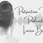 Postpartum Perspectives Podcast